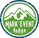 Mark'event