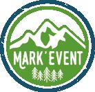 Mark'event